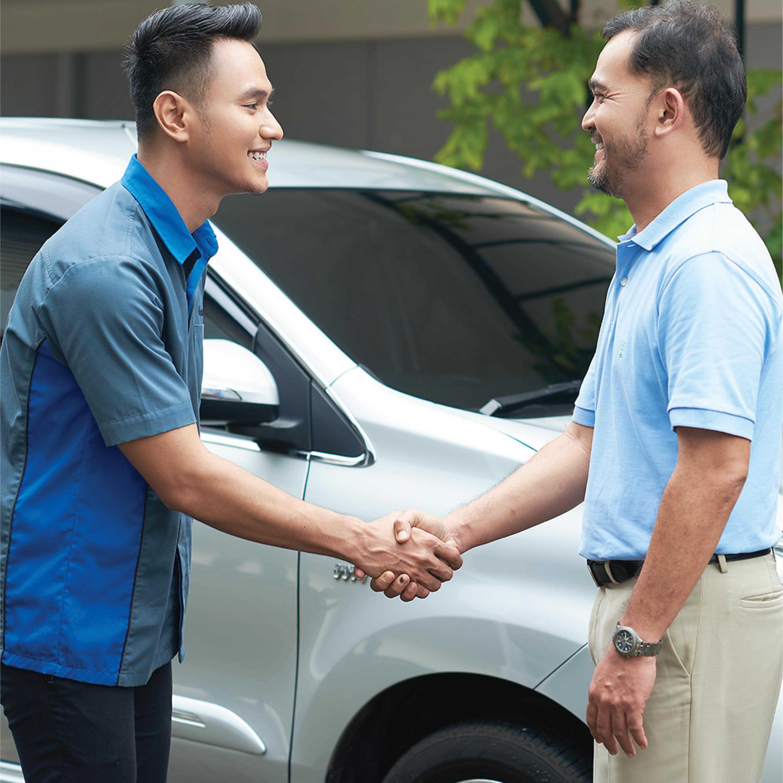 Jual Mobil ke mobil88, Bisa Langsung Dibayar di Rumah Tanpa Ribet