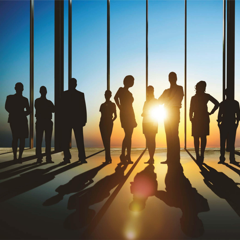 SERA Umumkan Pengangkatan Dewan Komisaris Dan Direksi Perseroan
